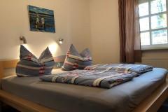 Haus 1 Schlafzimmer 3