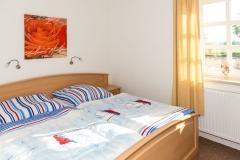 kolauerhof2-6693-backhaus