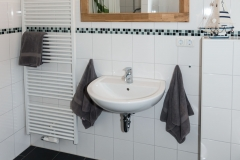 kolauerhof2-6709-backhaus