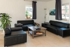 kolauerhof2-6738-backhaus
