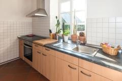 kolauerhof2-6781