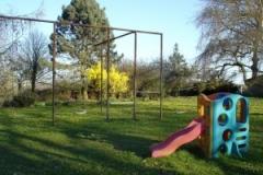 DSC00883-300x225-Spielplatz