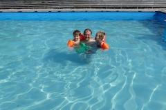 P1070493-pool