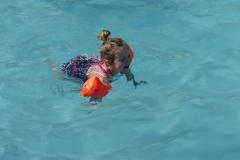 P1070627-pool