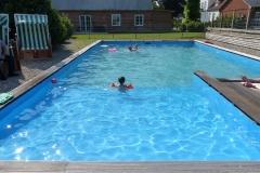 P1070642_Pool