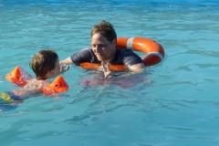 P1070709-pool