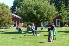 P1070903-Spielplatz
