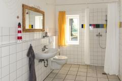 kolauerhof2-6765