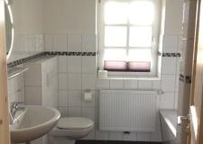 Lindenhaus-Bad-225x300-Lindenhaus-1