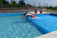 P1070487-pool