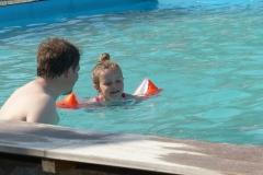 P1070620-pool