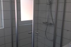 Dusche Steffi
