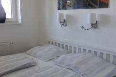 Schlafzimmer 2 Steffi